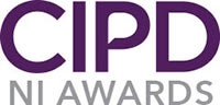 CIPD NI Awards 2016