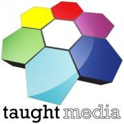 taught media